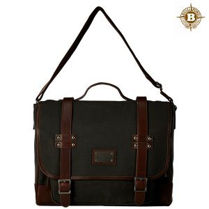Jeeney Cross Body Marron Grey