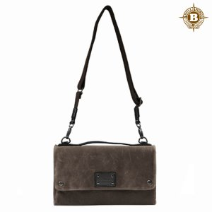 Versatile Bag Dark Oak