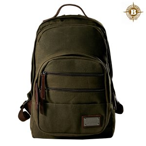Discovery Rucksack Olive