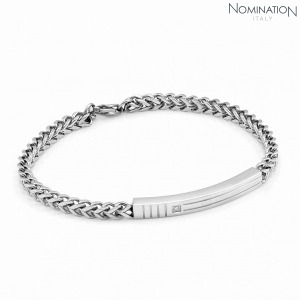 팔찌 CLASS (클래스) bracelet Large Diamond 024821(택1)