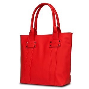 [리퍼] 보가타 Sophie Shoulder Large Red (10번)