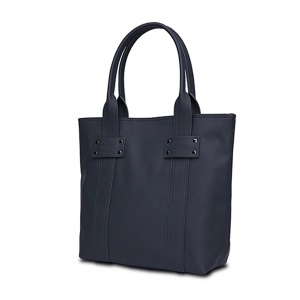 [리퍼] 보가타 Sophie Shoulder Medium Light Black (5번)