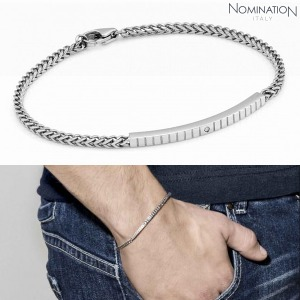 팔찌 CLASS (클래스) bracelet Small Diamond 024820(택1)